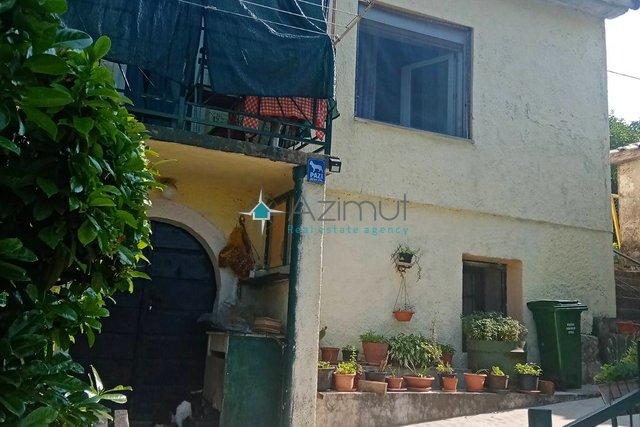Viškovo, Saršoni, samostojeća kuća,180 m2
