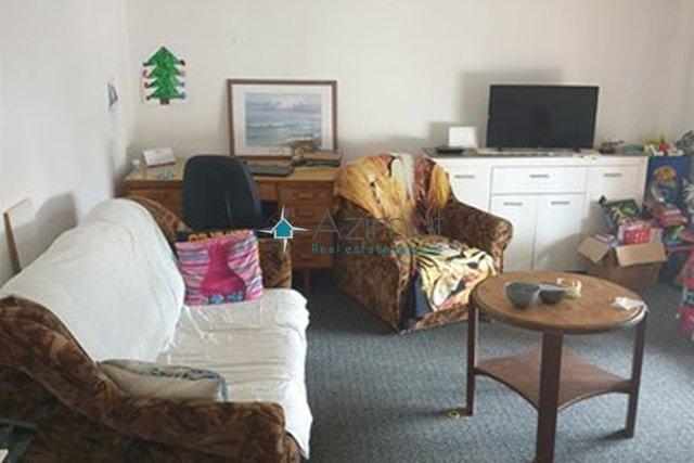 Wohnung, 54 m2, Verkauf, Rijeka - Vojak