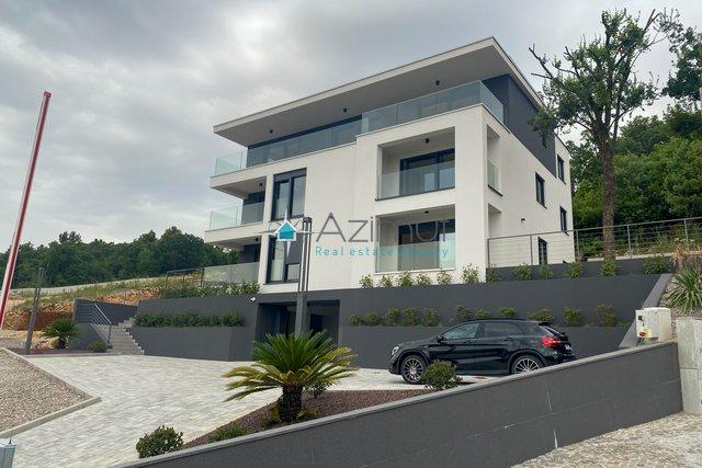 Stanovanje, 117 m2, Prodaja, Rijeka - Bivio