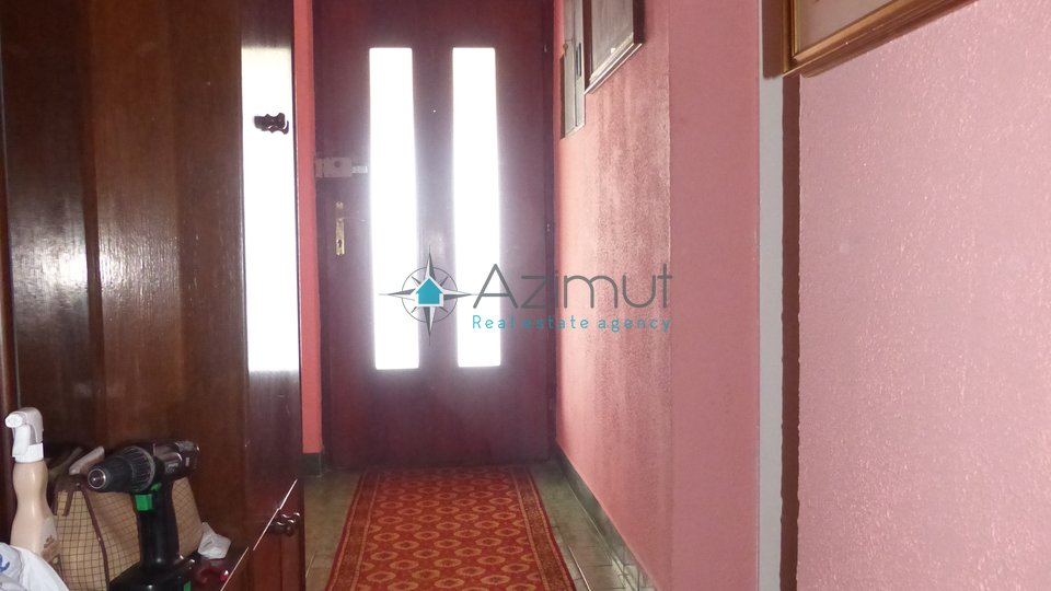 Haus, 130 m2, Verkauf, Opatija