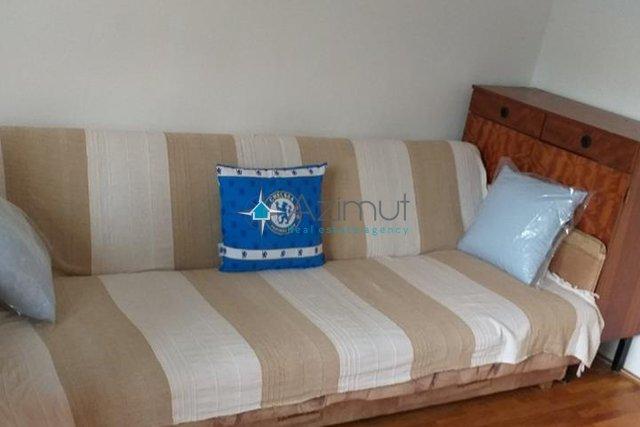 Apartment, 30 m2, For Sale, Rijeka - Podmurvice