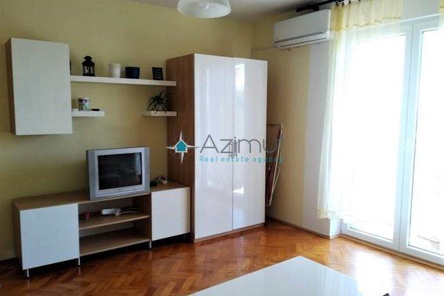 Stanovanje, 52 m2, Najem, Rijeka - Rastočine