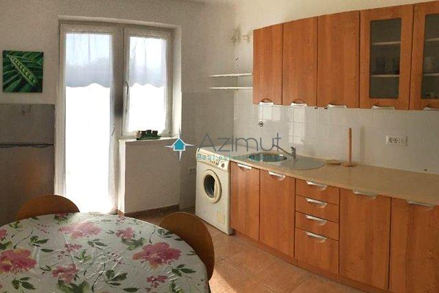 Rijeka, Donja Vežica, 1S, 33 m2