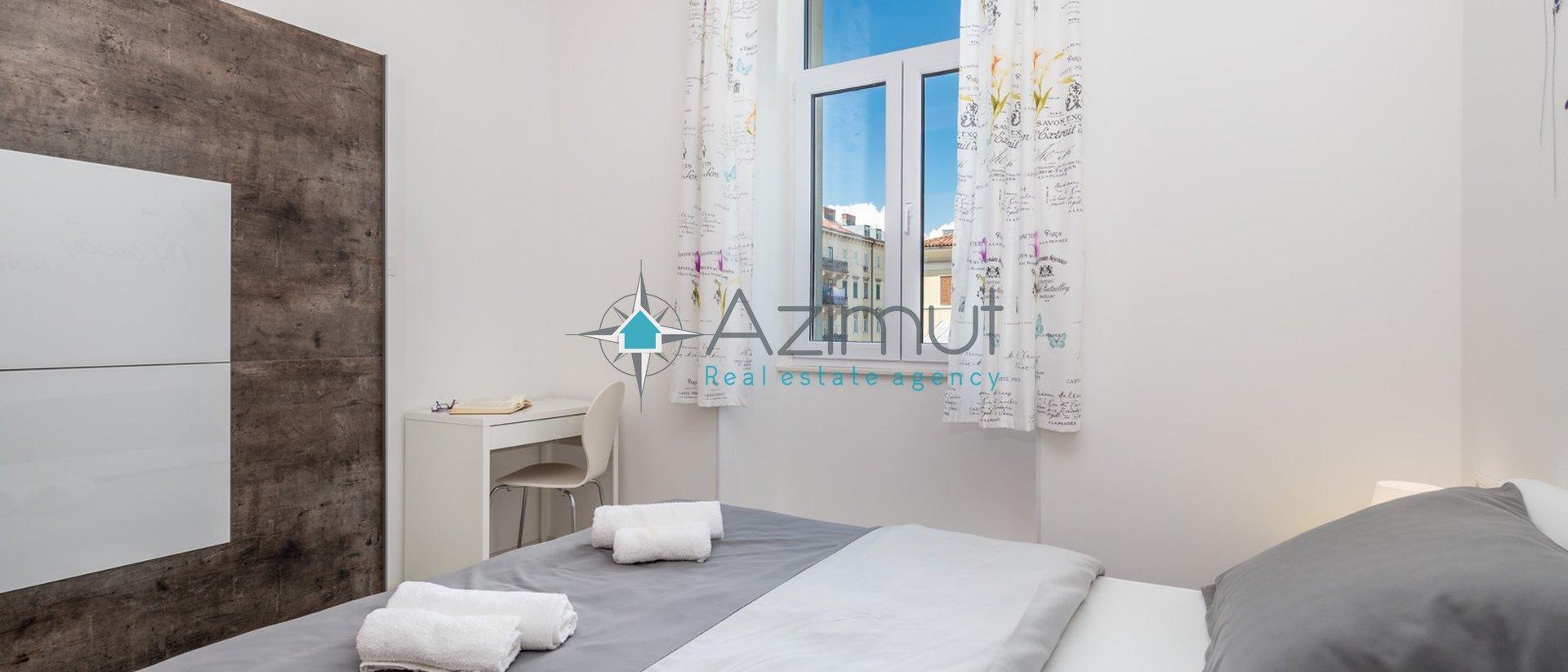 Appartamento, 100 m2, Vendita, Rijeka - Centar