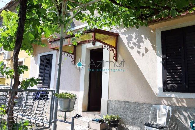 Apartment, 69 m2, For Sale, Rijeka