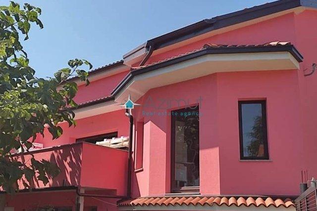 Apartment, 108 m2, For Sale, Viškovo