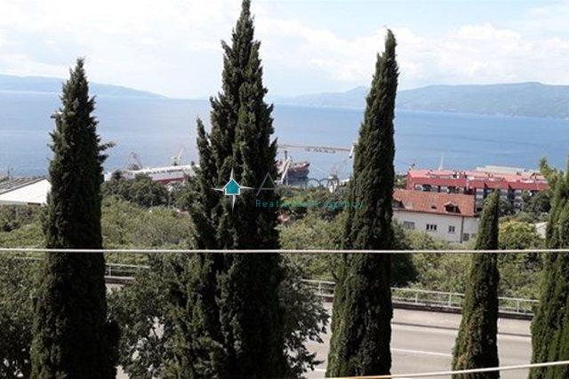 Appartamento, 42 m2, Vendita, Rijeka - Krnjevo