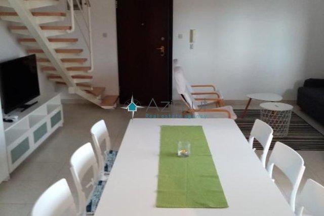Wohnung, 91 m2, Verkauf, Selce