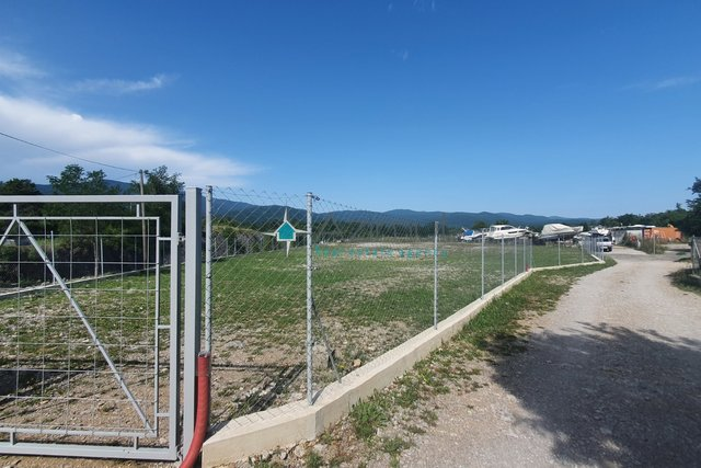 Grundstück, 2484 m2, Verkauf, Permani