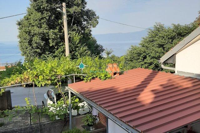 Hiša, 113 m2, Prodaja, Kostrena - Glavani
