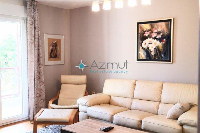 Wohnung, 70 m2, Verkauf, Kastav