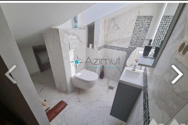 Wohnung, 111 m2, Verkauf, Kastav