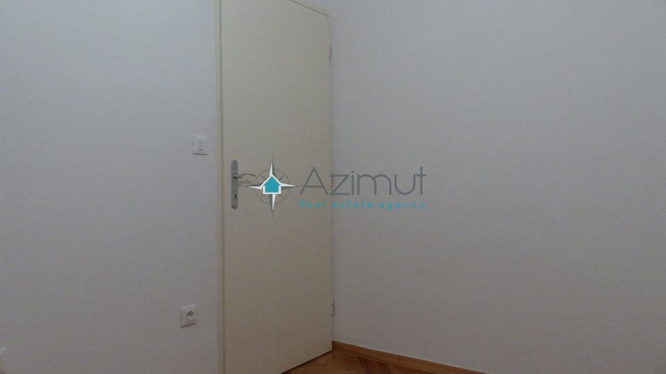 Apartment, 90 m2, For Sale, Mošćenička Draga