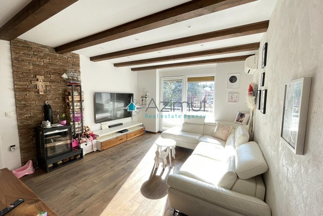 Apartment, 81 m2, For Sale, Rijeka - Potok