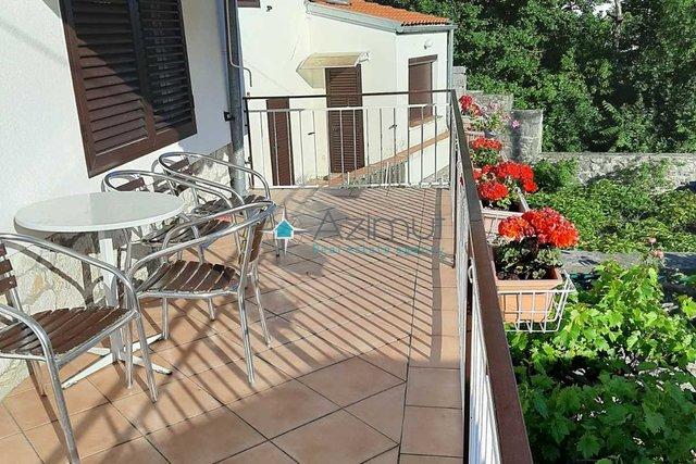 Casa, 226 m2, Vendita, Vinodolska Općina - Grižane-Belgrad