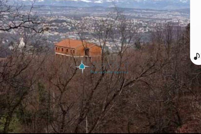 Grundstück, 1400 m2, Verkauf, Rukavac