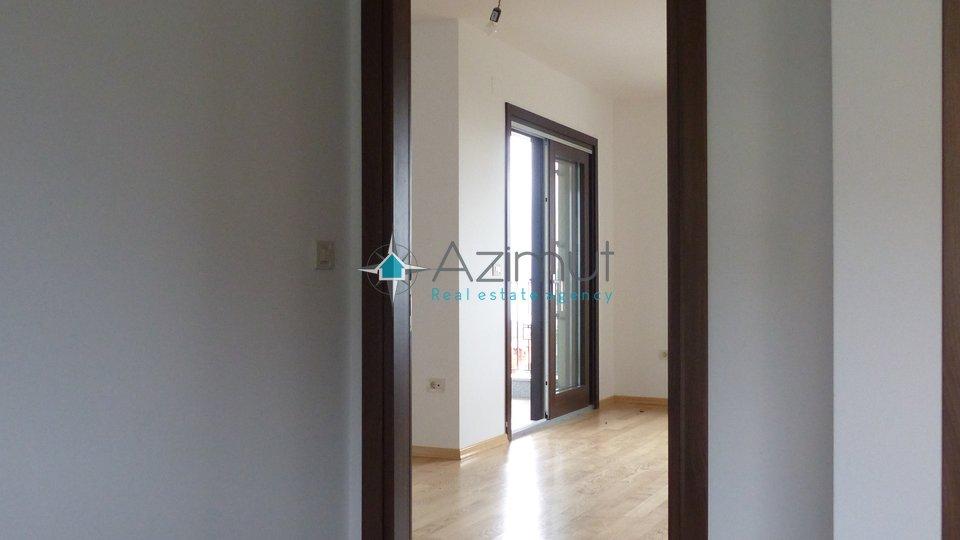 Wohnung, 135 m2, Verkauf, Lovran