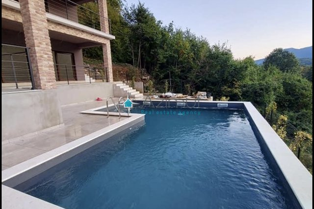 Casa, 140 m2, Vendita, Opatija - Veprinac
