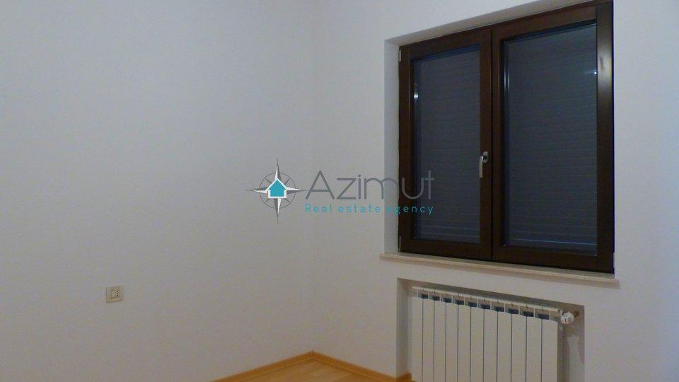Stanovanje, 102 m2, Prodaja, Lovran