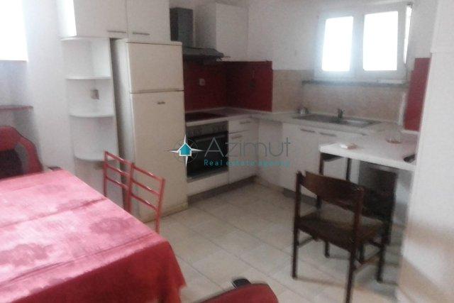 Apartment, 32 m2, For Sale, Rijeka - Centar