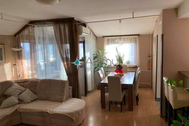 Appartamento, 70 m2, Vendita, Vrbovsko