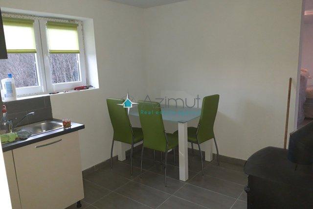 Wohnung, 60 m2, Verkauf, Delnice