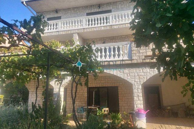 Casa, 412 m2, Vendita, Rijeka - Pehlin