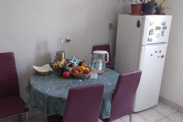Appartamento, 61 m2, Vendita, Rijeka - Brajda