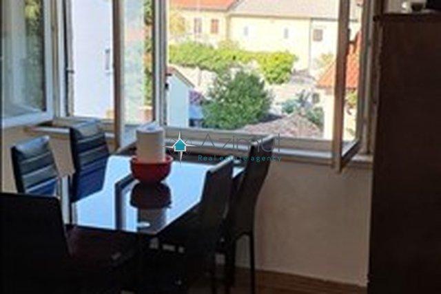 Appartamento, 49 m2, Vendita, Rijeka - Donja Vežica