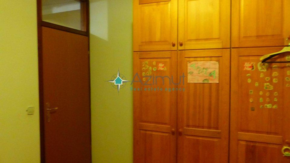 Apartment, 135 m2, For Sale, Lovran