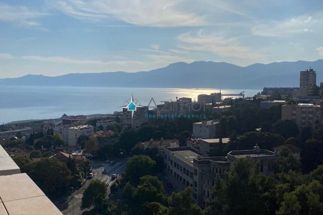 Appartamento, 67 m2, Vendita, Rijeka - Turnić