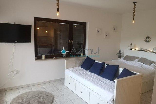 Appartamento, 44 m2, Vendita, Novi Vinodolski