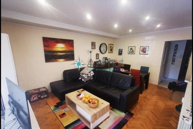 Appartamento, 69 m2, Vendita, Rijeka - Podmurvice