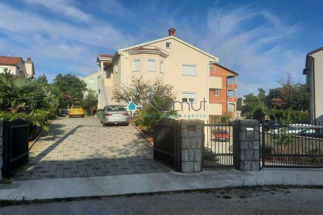 Rijeka, Gornji Zamet, Samostojeća kuća, 190m2