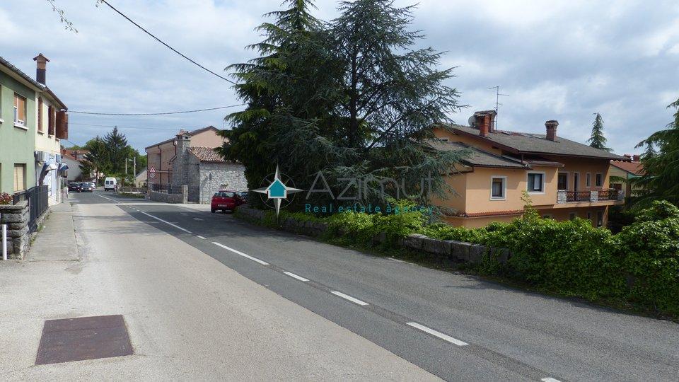 Geschäftsraum, 60 m2, Verkauf, Jušići