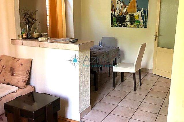 Stanovanje, 83 m2, Prodaja, Rijeka - Turnić