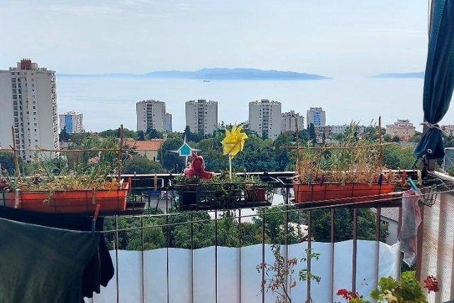 Stanovanje, 70 m2, Prodaja, Rijeka - Zamet