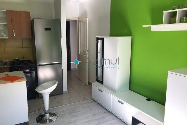 Stanovanje, 36 m2, Prodaja, Rijeka - Turnić