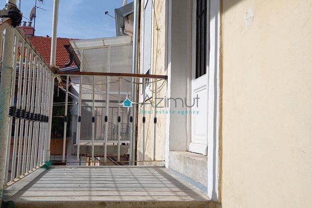 Apartment, 86 m2, For Sale, Rijeka - Sušak