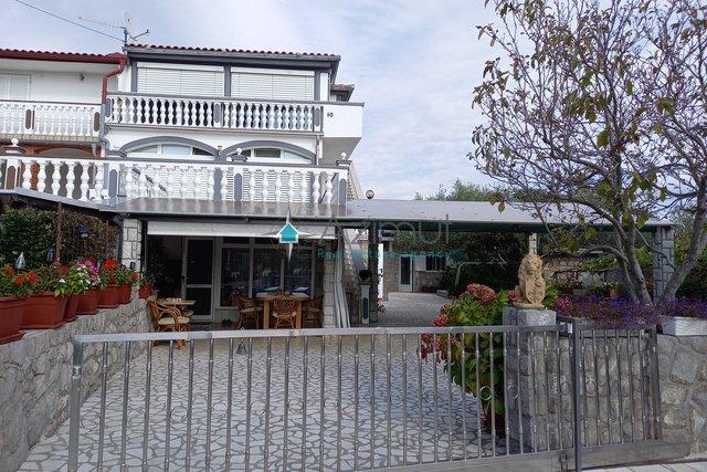 Hiša, 71 m2, Prodaja, Krk