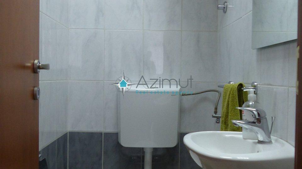 Pisarne, 75 m2, Prodaja, Rijeka - Zamet