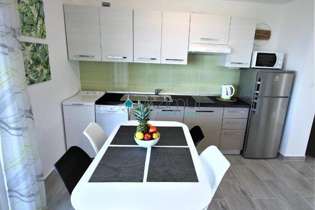 Stanovanje, 34 m2, Najem, Rijeka - Kantrida