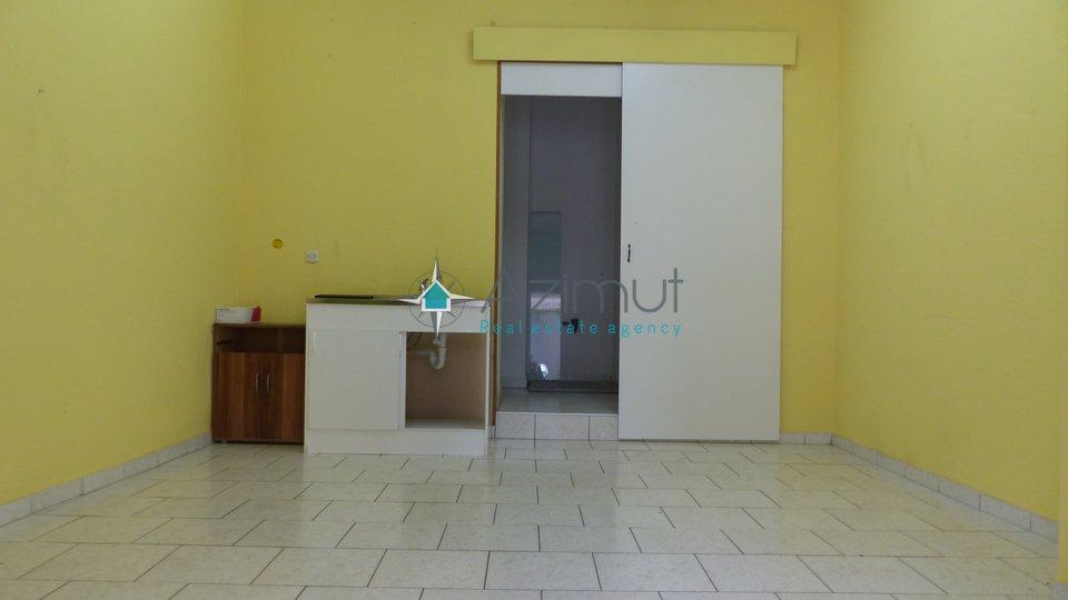 Matulji, poslovni prostor, 24 m2