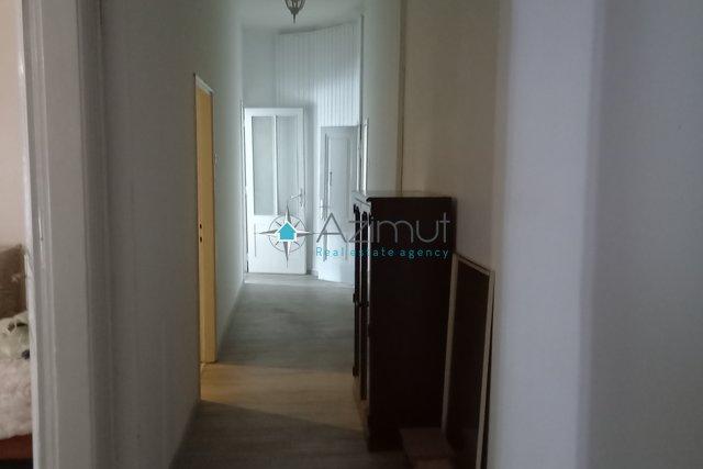 Stanovanje, 78 m2, Najem, Rijeka - Centar