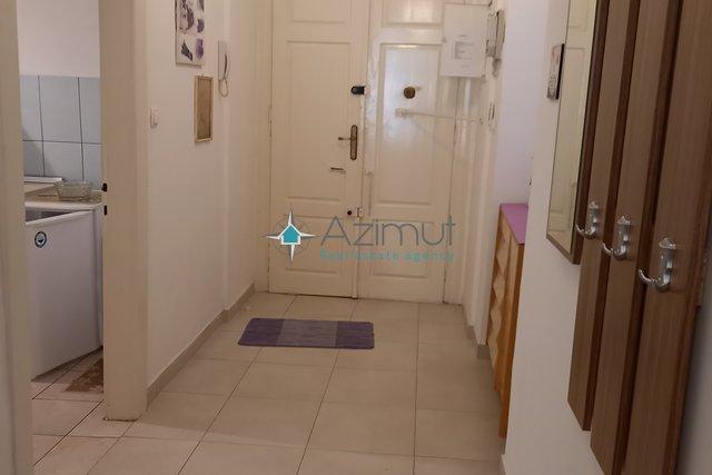 Stanovanje, 84 m2, Najem, Rijeka - Centar