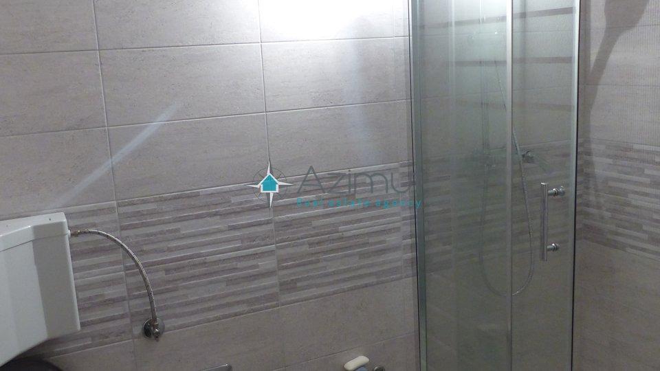 Wohnung, 57 m2, Verkauf, Rijeka - Turnić