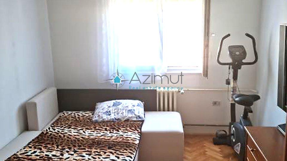 Rijeka, Gornja Vežica, stan, 2S+DB, 70 m2
