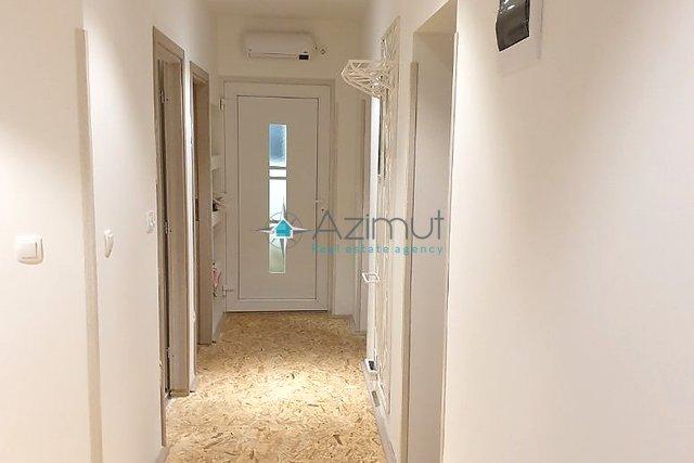 Hreljin, stan, 3S+DB, 80 m2