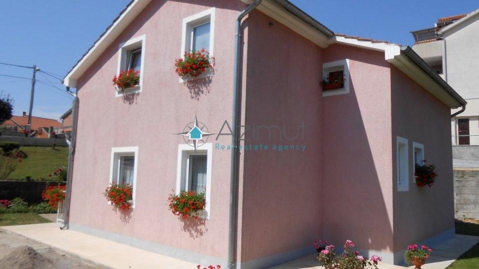 House, 114 m2, For Sale, Viškovo - Marčelji
