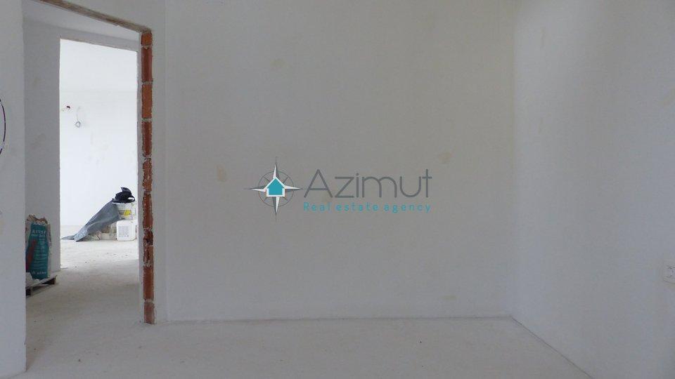 Wohnung, 88 m2, Verkauf, Opatija